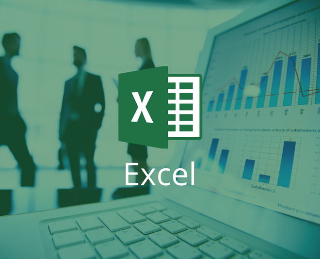 excel cascavel