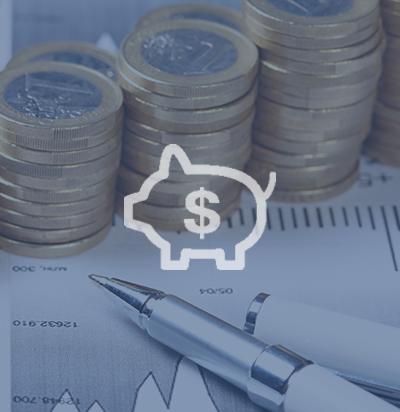 Curso de Finanças Pessoais e Planejamento Financeiro Pessoal
