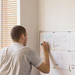 gerenciamento de projetos com PMBOK