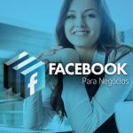 Curso de Facebook para Negócios