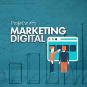 Curso de Projetos em Marketing Digital com Práticas Ágeis