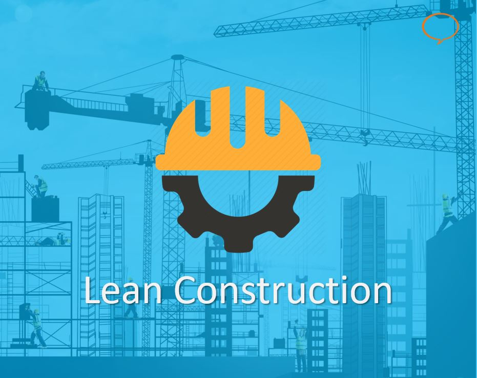 lean-construction-imagem