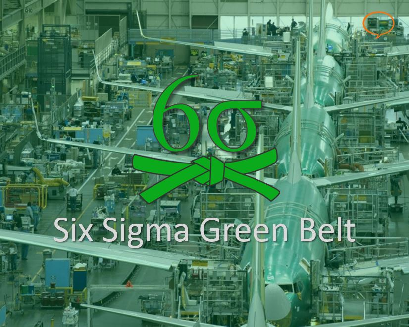 six-sigma-green-belt